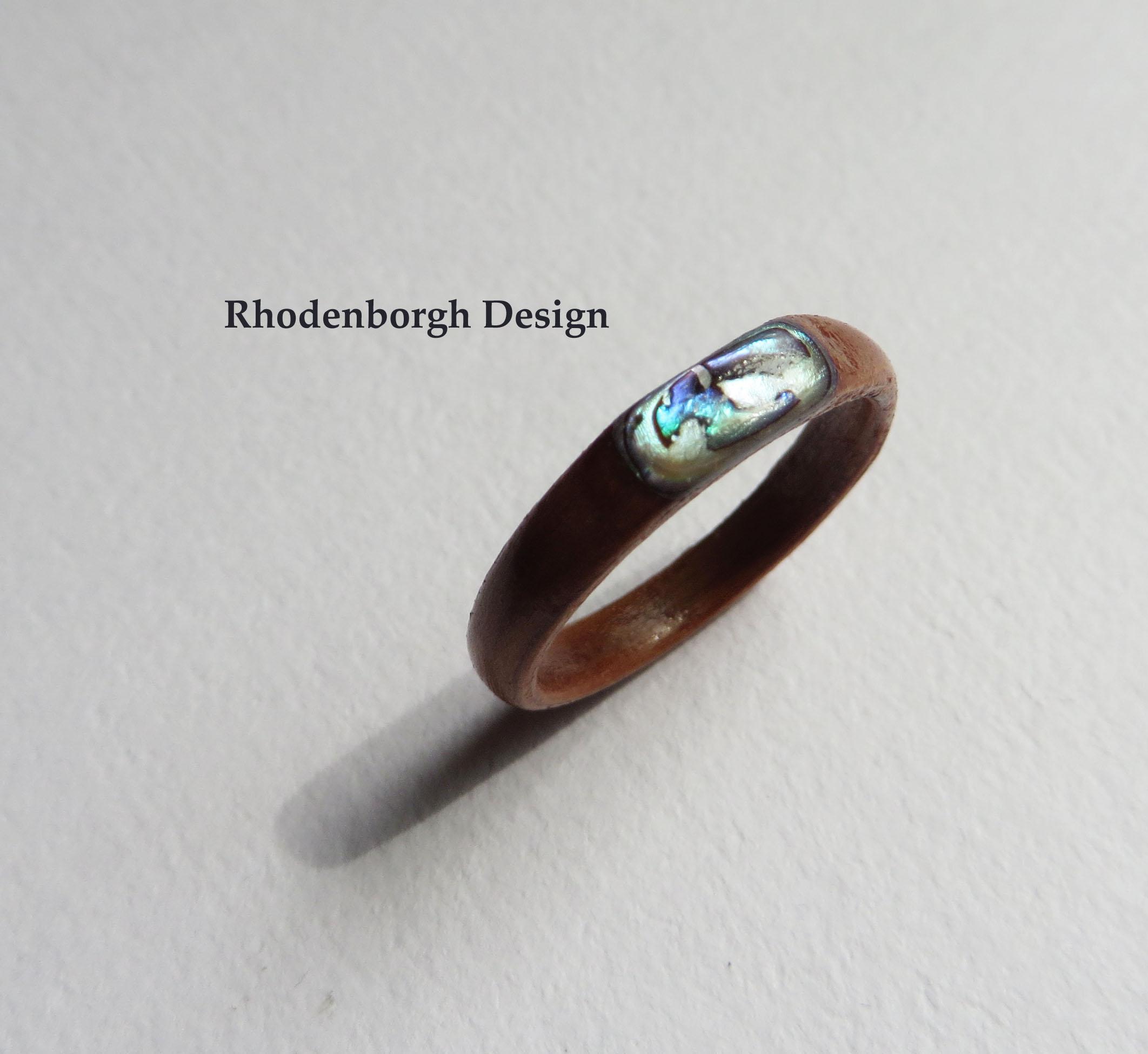 Rhodenborgh design